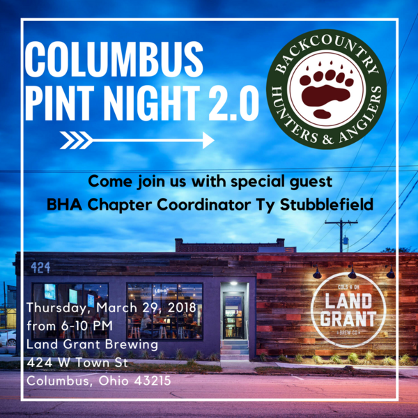 Columbus_Pint_Night_2.0.png