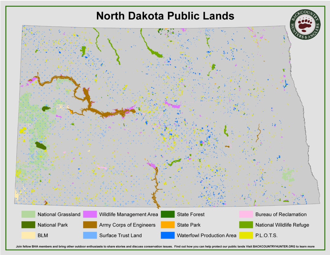 northdakotapubliclandsmap.png