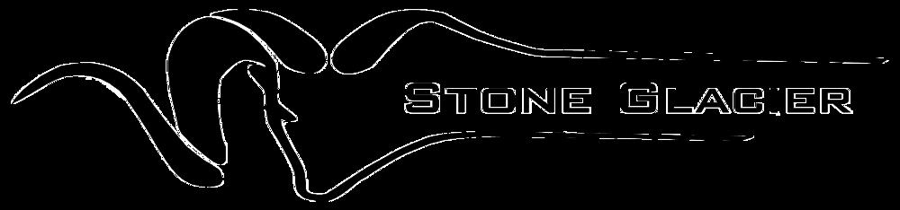 Stoneglacier.jpg.png
