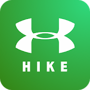 Map_My_Hike_Button.png