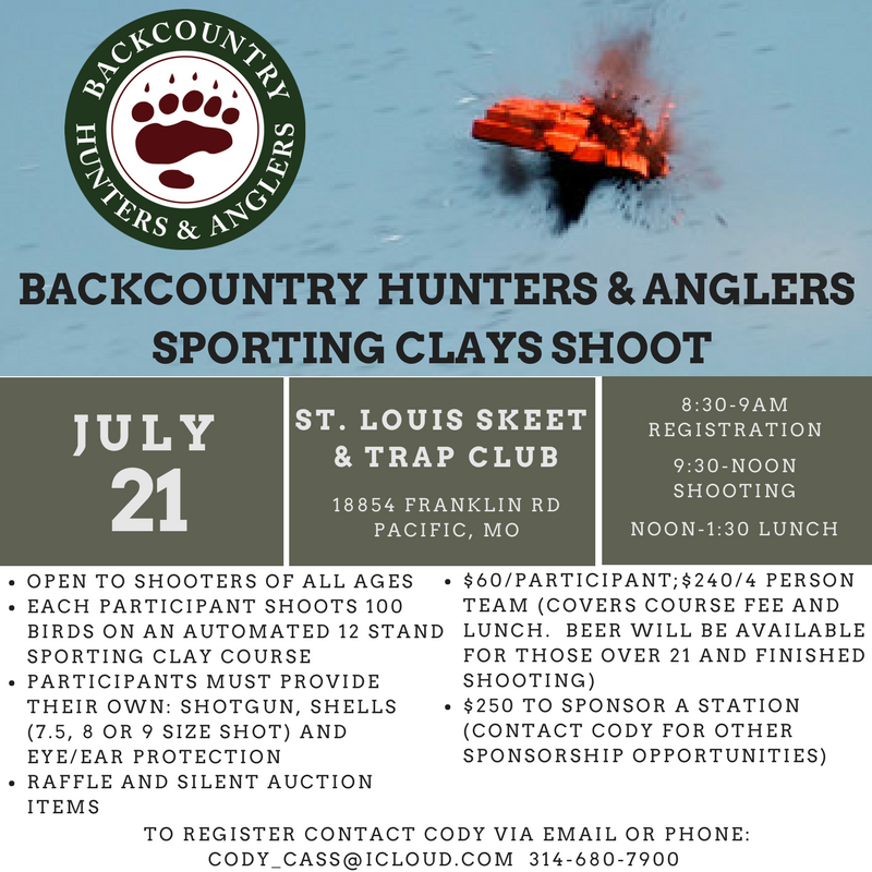 STL_sporting_clays_social_media.png