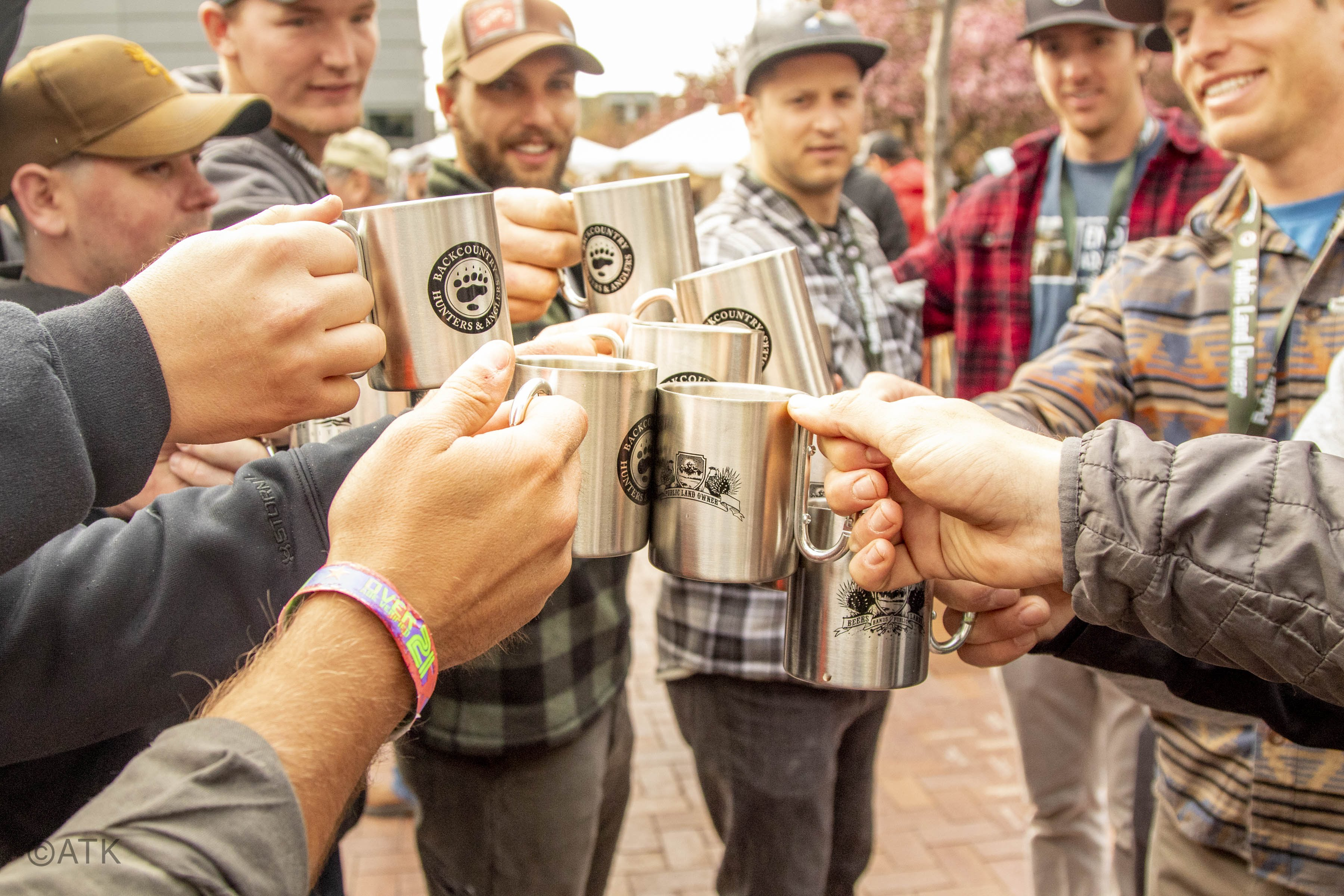 brewfestcups.jpg