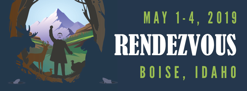 BCHA_Rendezvous_FB_Cover.jpg