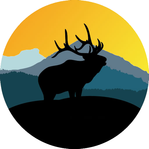 elk.valley.bighorn.outfitter.png