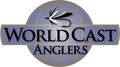 worldcastanglers.jpg