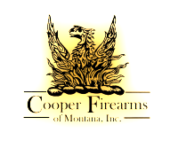 cooper.firearms.png