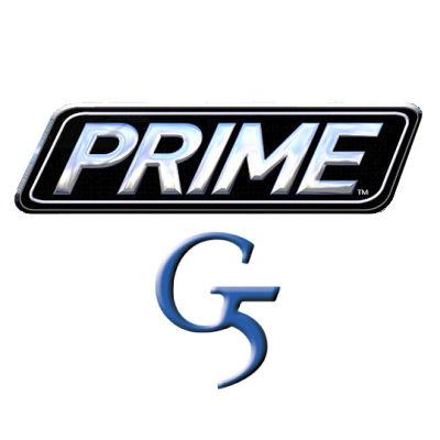 Prime_G5_400x400.jpg