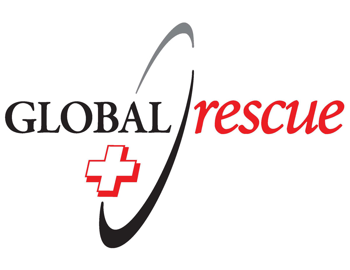 global-rescue-logo.jpg