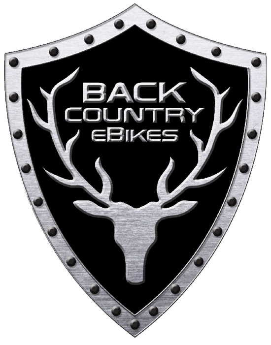 BCEB-Badge-Chrome-550x701.png