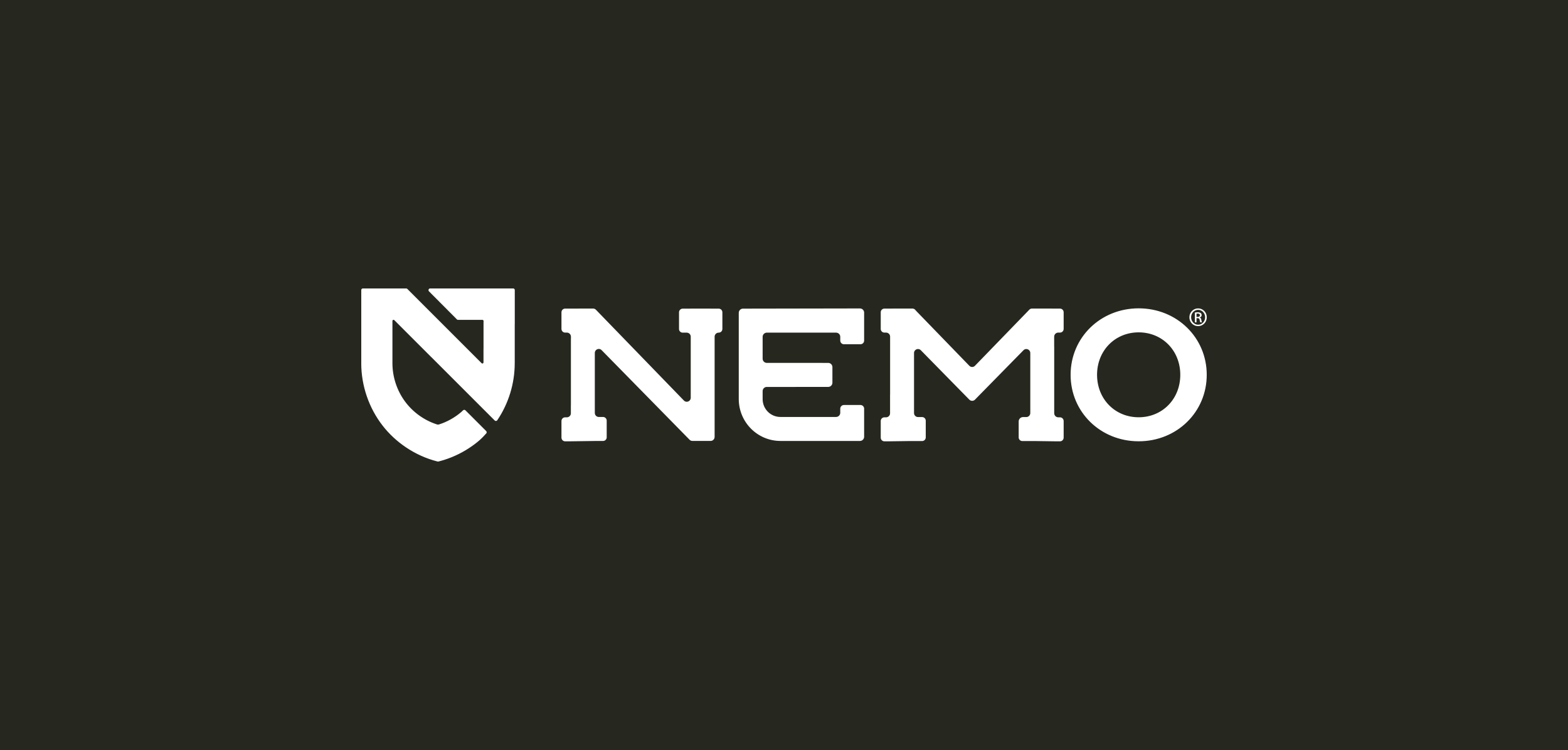 nemo-equipment-rebrand-branding-design-graphic-studio-agency-outdoor-backpackging-packaging-5.png