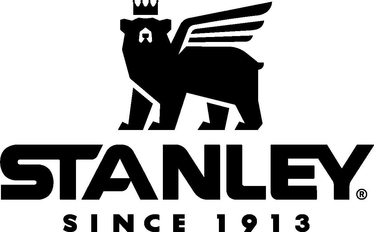 Stanley_Wingbear_Logo_1913_K.png