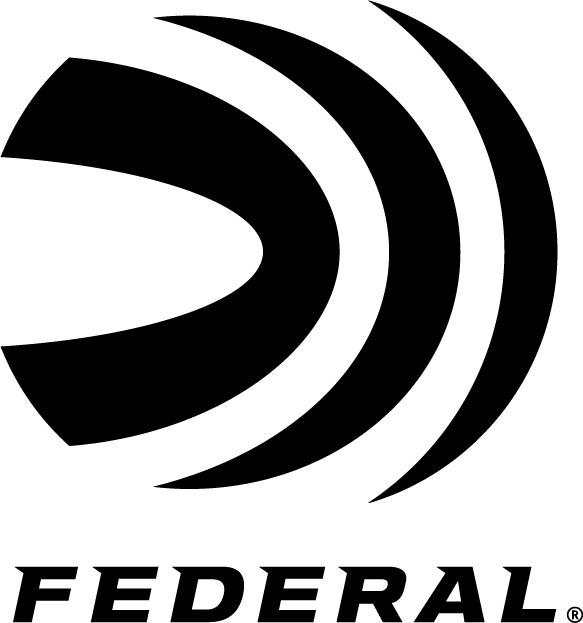 Federal_Black_Vertical_CMYK.jpg