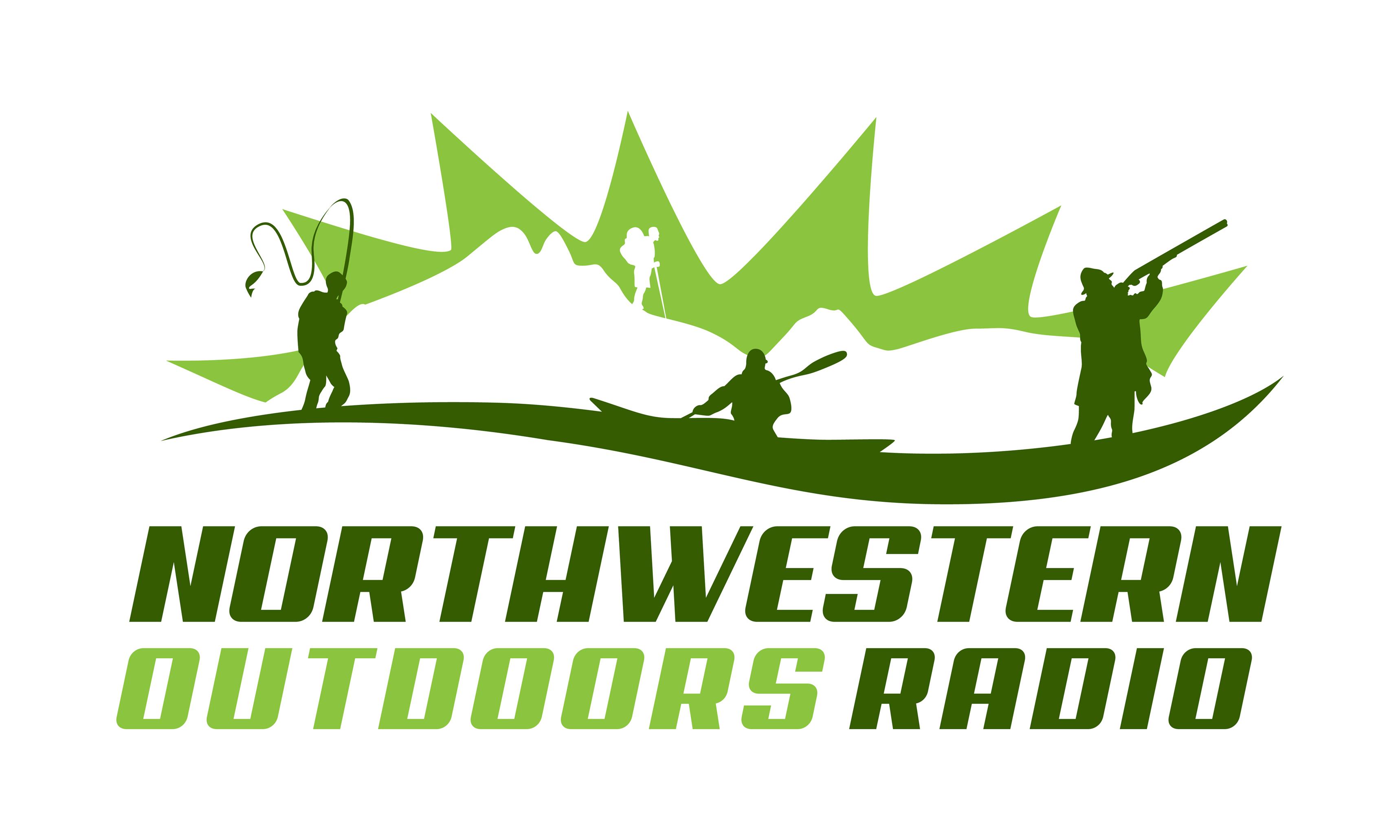NWoutdoors_Logo2015.147122538.jpg