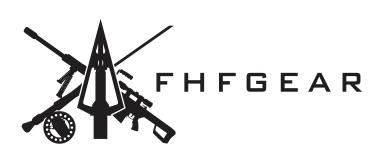 FHF_GEAR_LOGO_FILE_HORZT.jpg