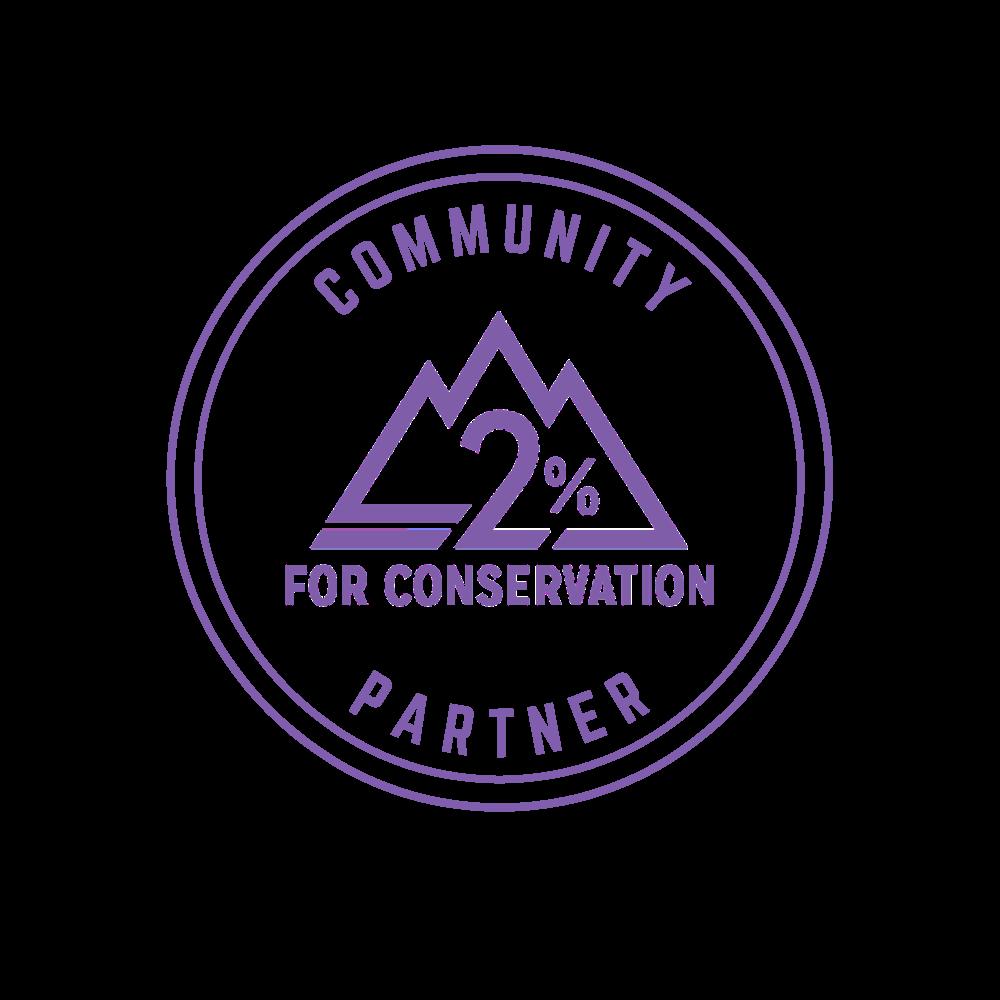 Community-Partner-Logo.png