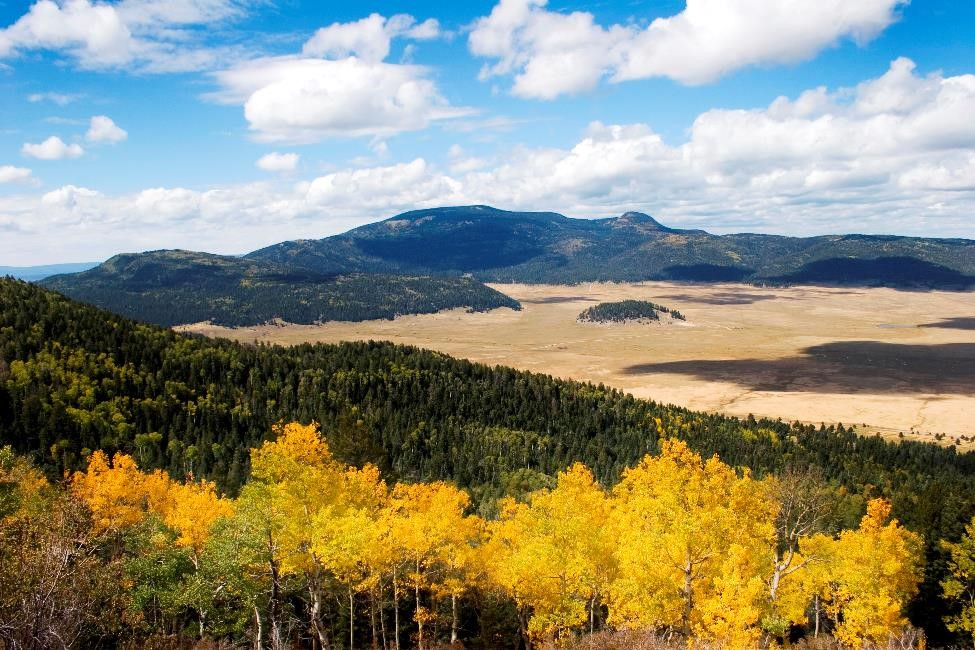 Valles-caldera-New-Mexico.jpg