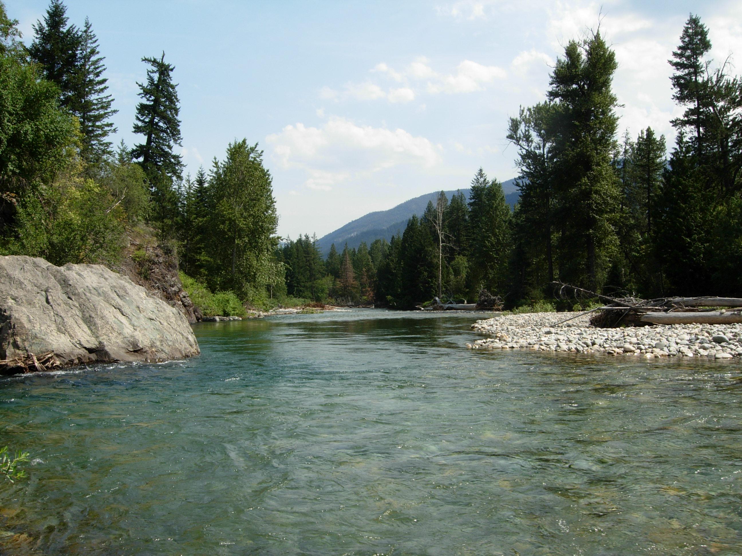 Methow_River.JPG