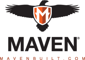 maven.good.png