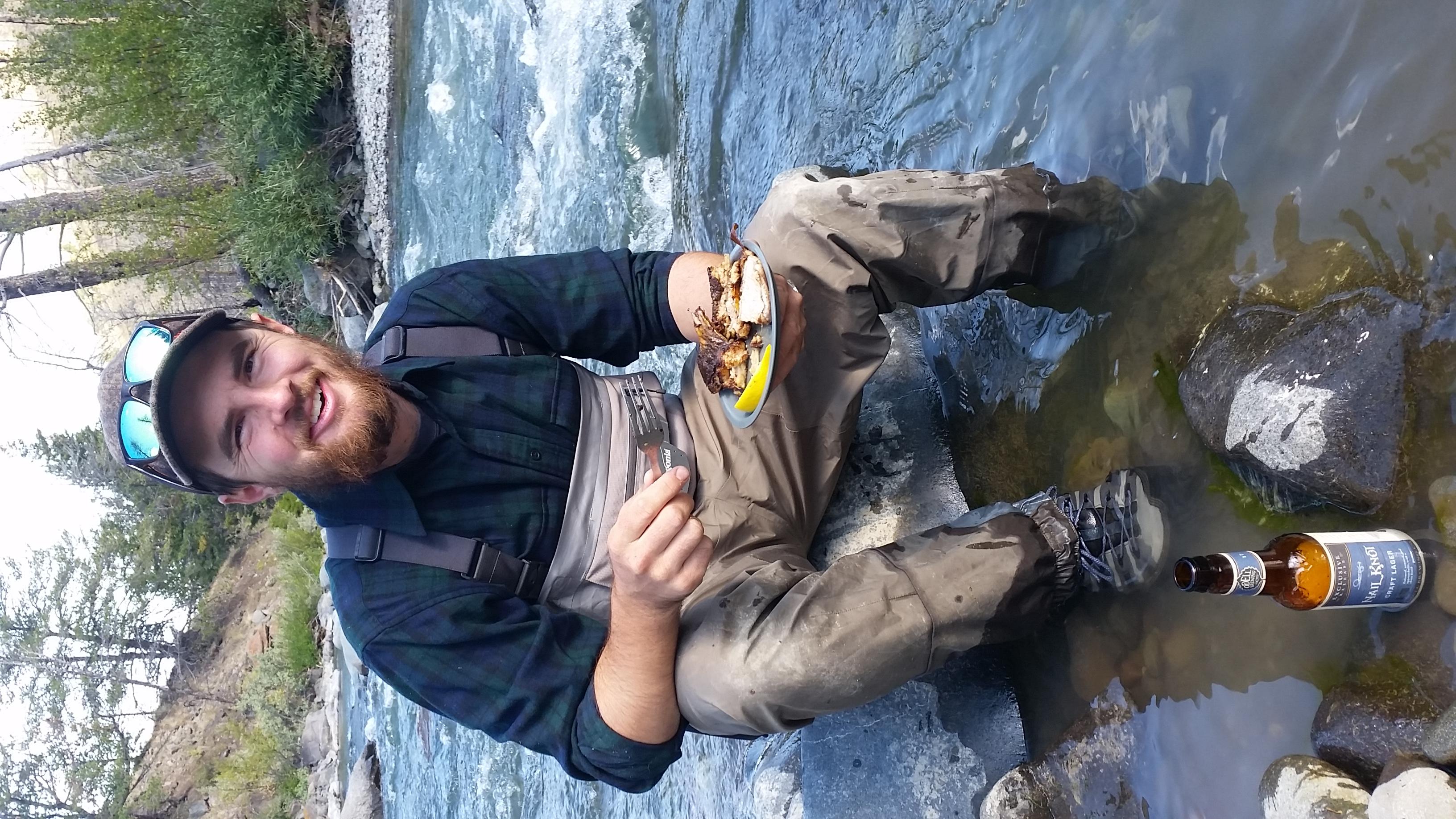 Graham_Geary-Fishing.jpg