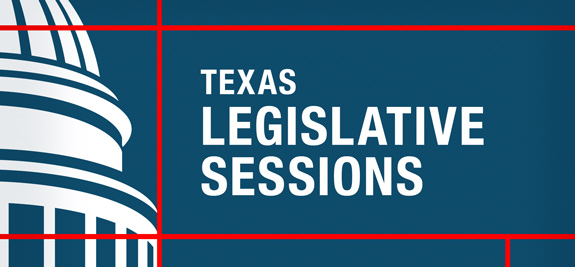 Tx-Legislative-Sessions.jpg