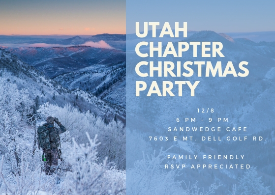 Utah_Chapter_Christmas_party.jpg