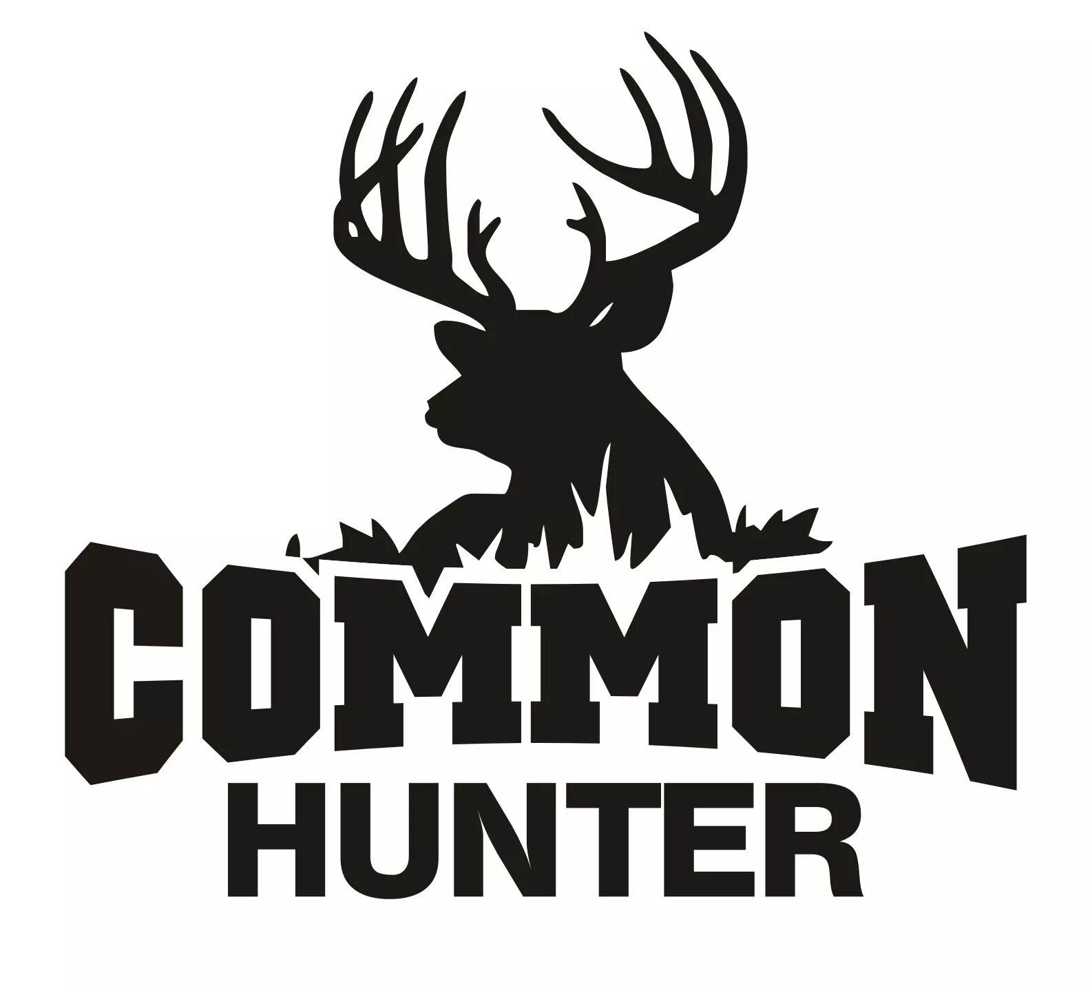 common.hunter.jpg