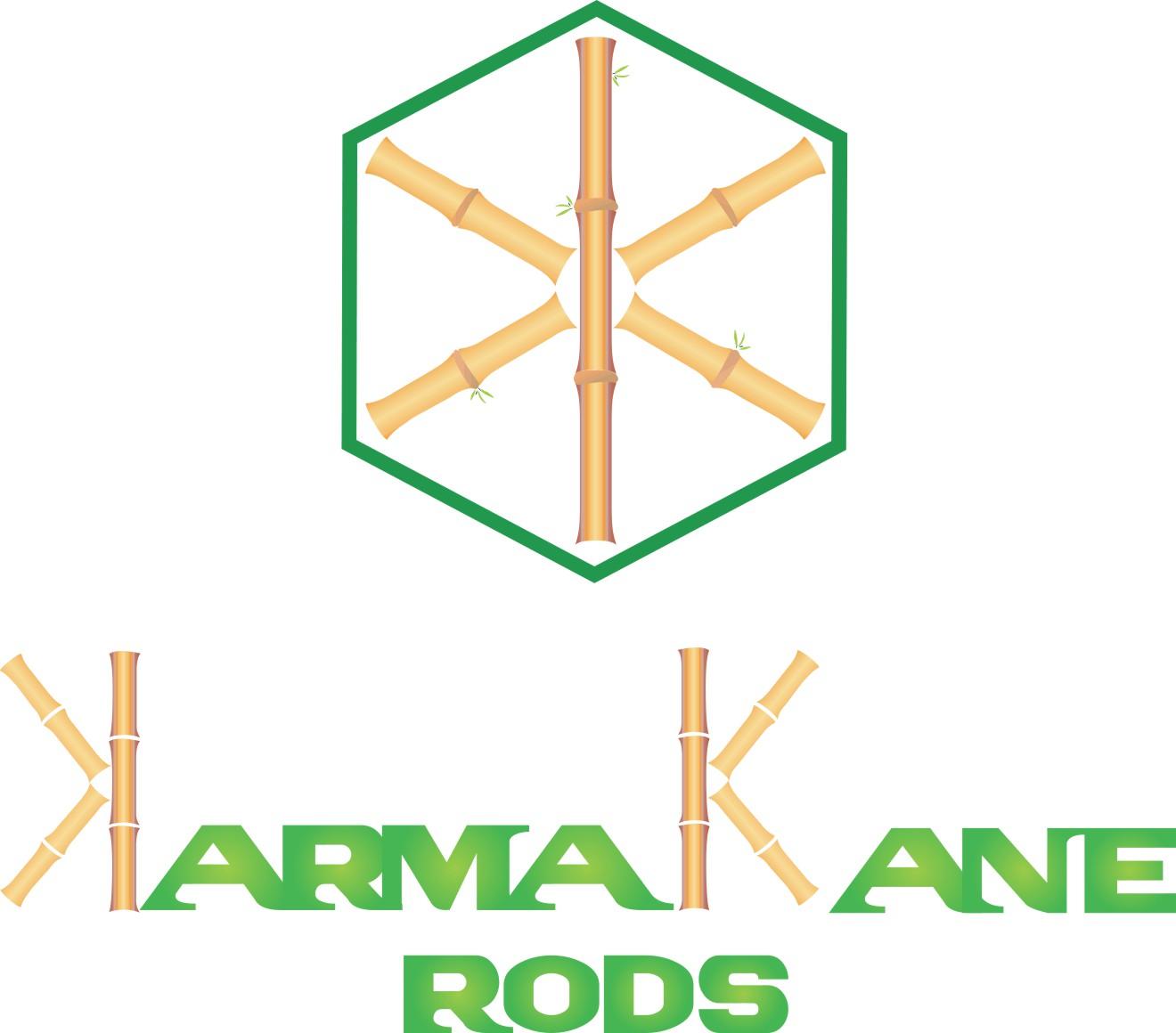 Vman_Logo_Green_DONE.jpg