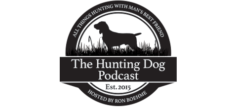 hunting.dog.podcast.png