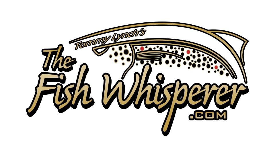 fishwhisperer.jpg