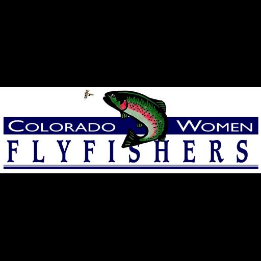 Colorado-Women-Flyfishers-logo.png