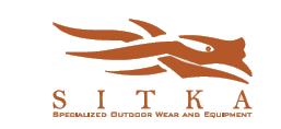 logo_sitka.png