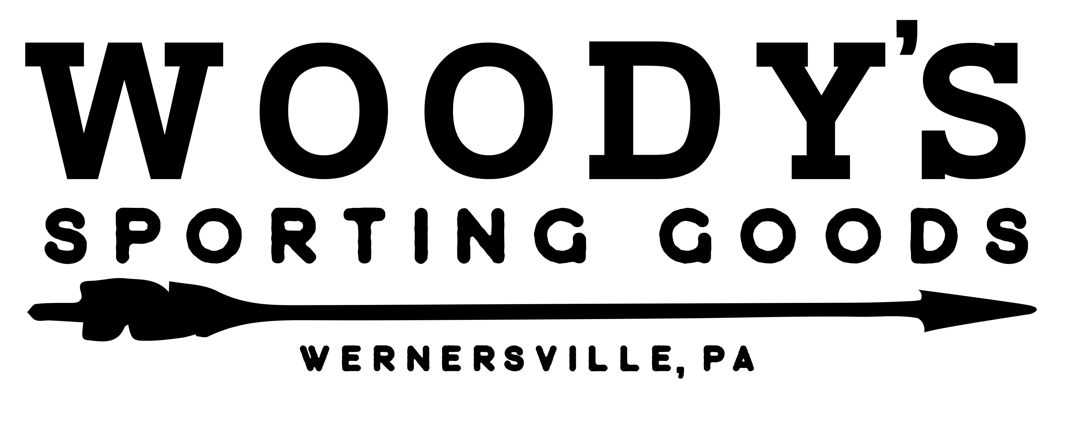 Woodys_logo.jpg