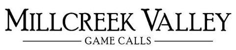 Millcreek_Logo.jpg