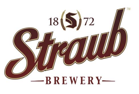 Straub_small.jpg