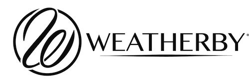 weatherby_logo_small.jpg