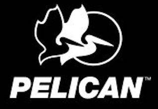 pelicannew.jpg