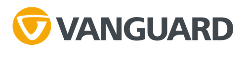 Vanguard_Logo_Horizontal_small.png