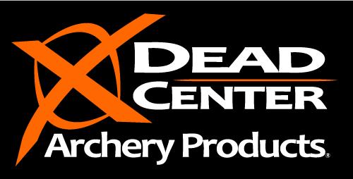 Dead-Center-2.jpg