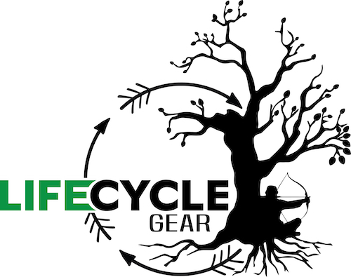 Lifecycle_Logo_Small.jpeg