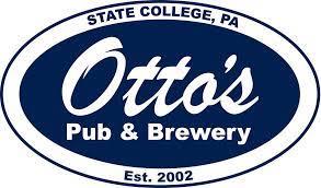 Otto's_Logo.jpg