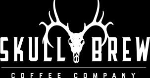 5cc2ecf411b4a-skullbrew_logo.jpg