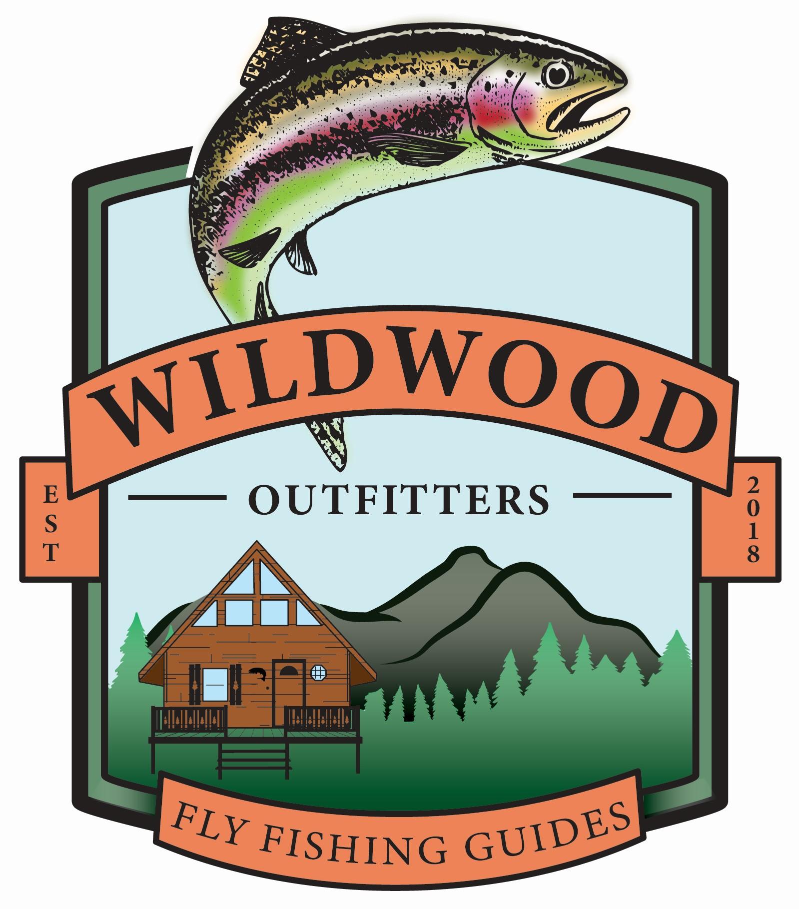 5eea3173d512e-WildwoodLogo.jpg