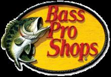 220px-Bass_Pro_Shops_logo.png