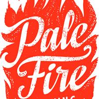 palefire.jpg