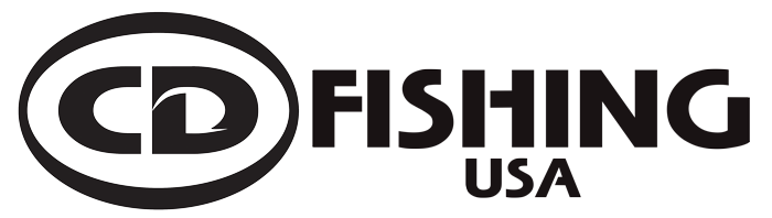 CD-Fishing-USA-2017-horizontal-logo_2x.png