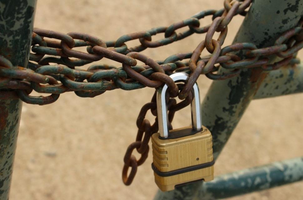 lockedgate.JPG