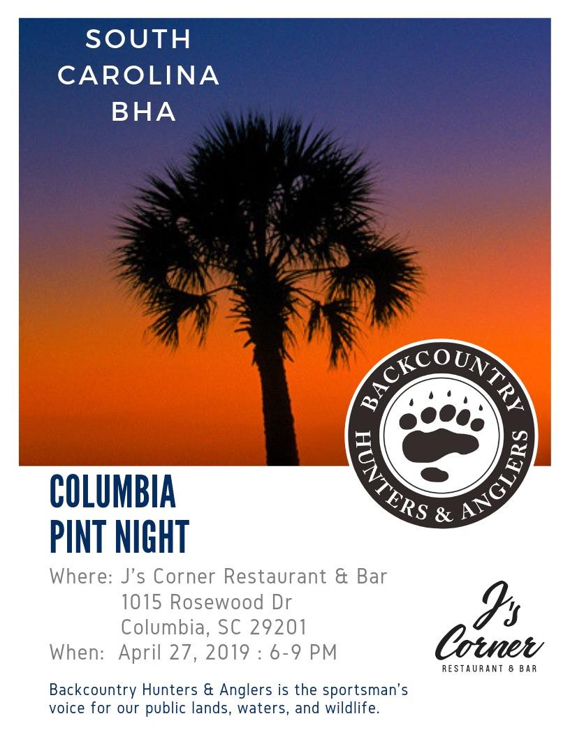 South_Carolina_Pint_Night.jpg