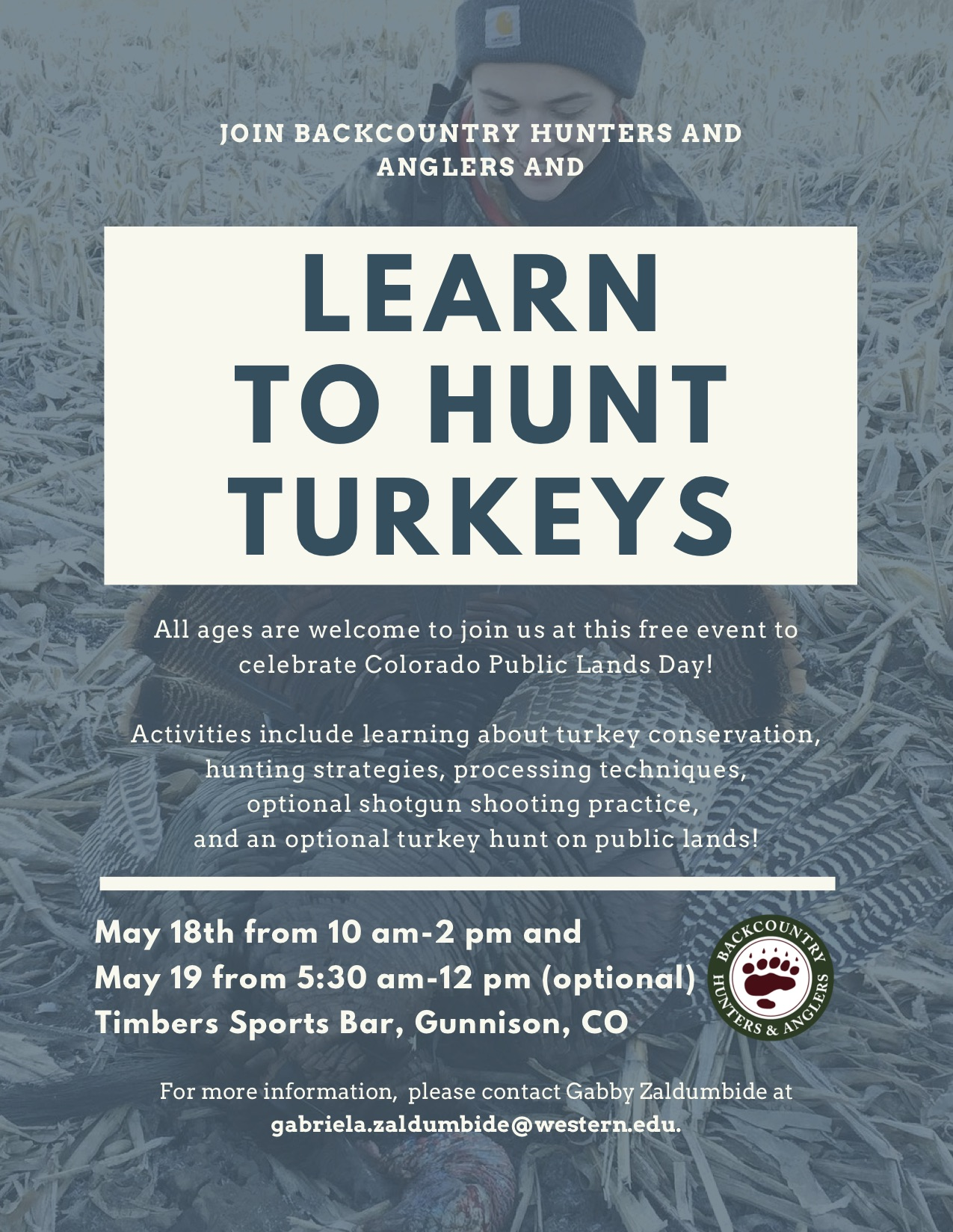 Learn_to_Hunt_Turkey.jpg