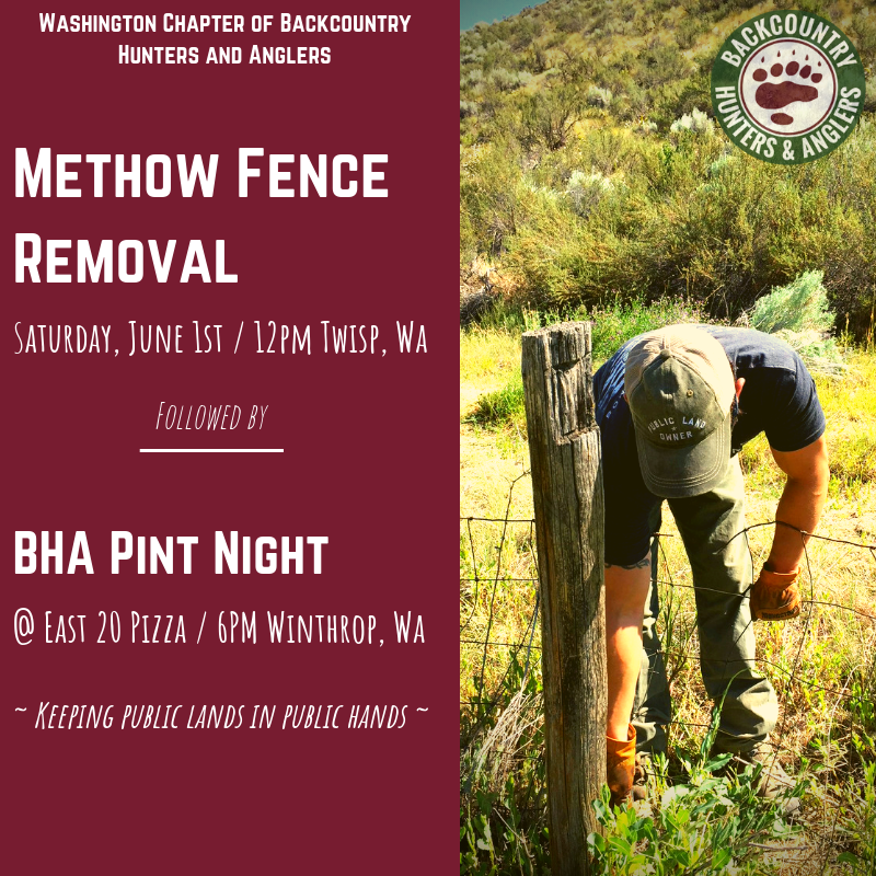 2019_fence_removal.png