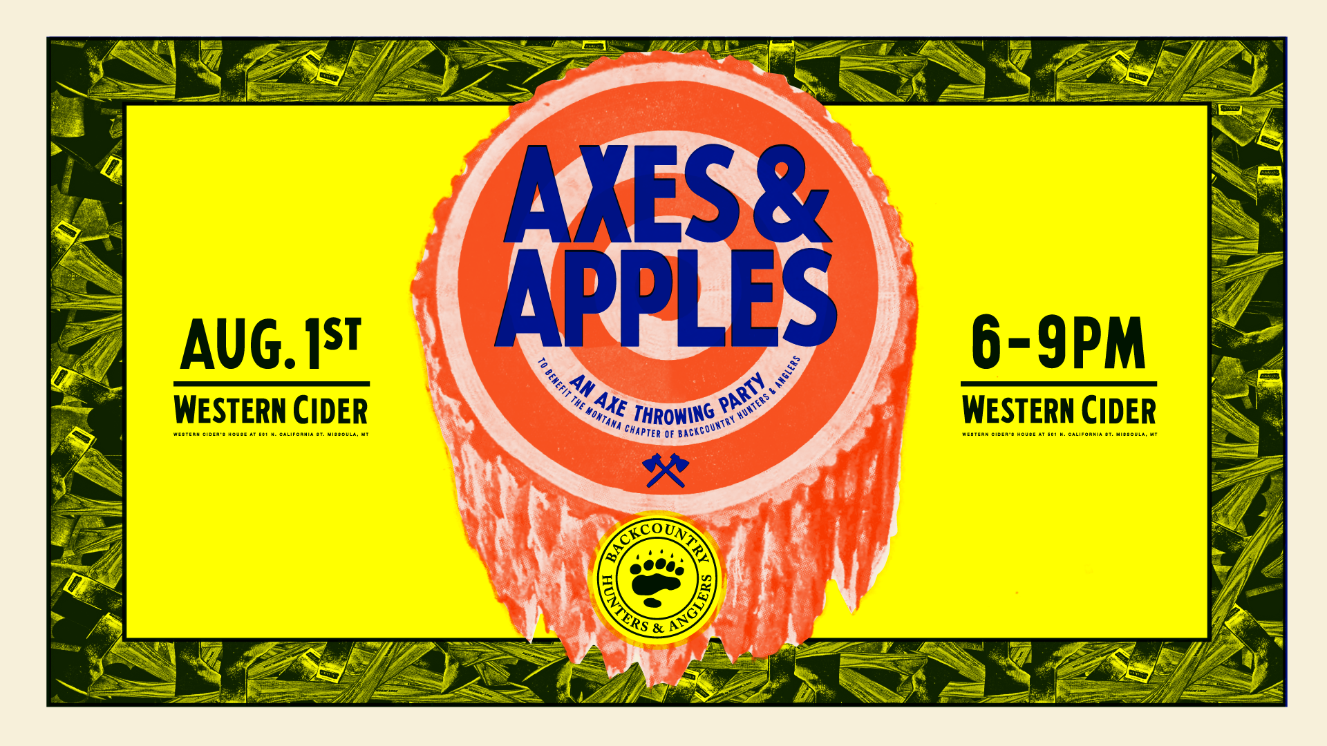 Axes-and-Apples-FB-1.png